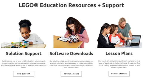 EDU Support UK