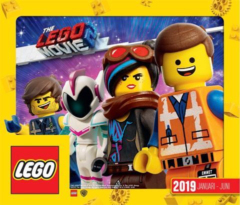 LEGO Catalogus 2019-2HY 626-1889-NL 480px