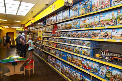 Winkel LEGO1 480px